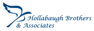 hollabaugh brothers.png