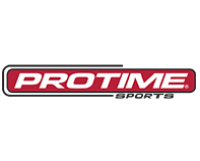 protime sports.png