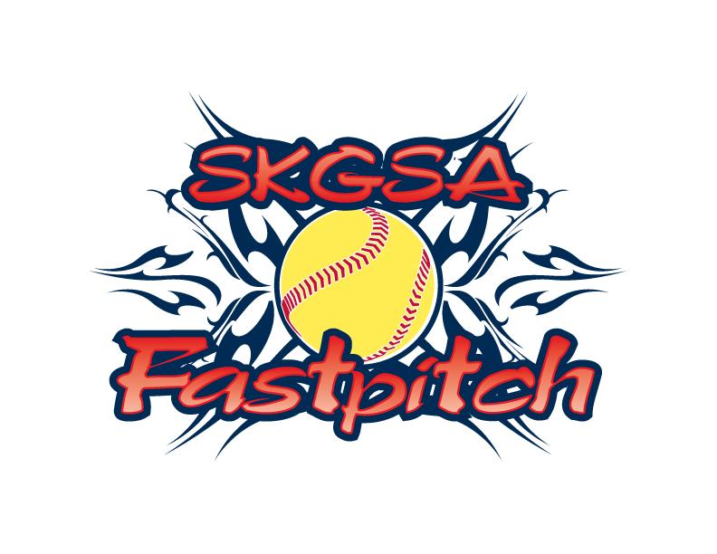 South Kitsap Girls Softball Association