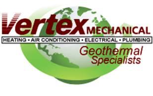 Vertex Logo New.jpg