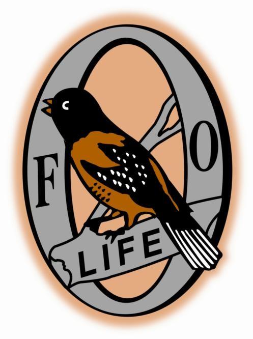 Fraternal Order of Orioles