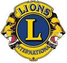 EC Lions