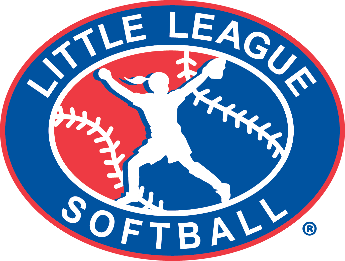 Little League Softeball