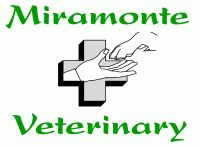 Miramonte Veterinary