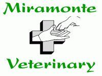 Miramonte Veterinary