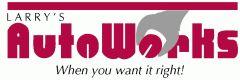 Larry's AutoWorks