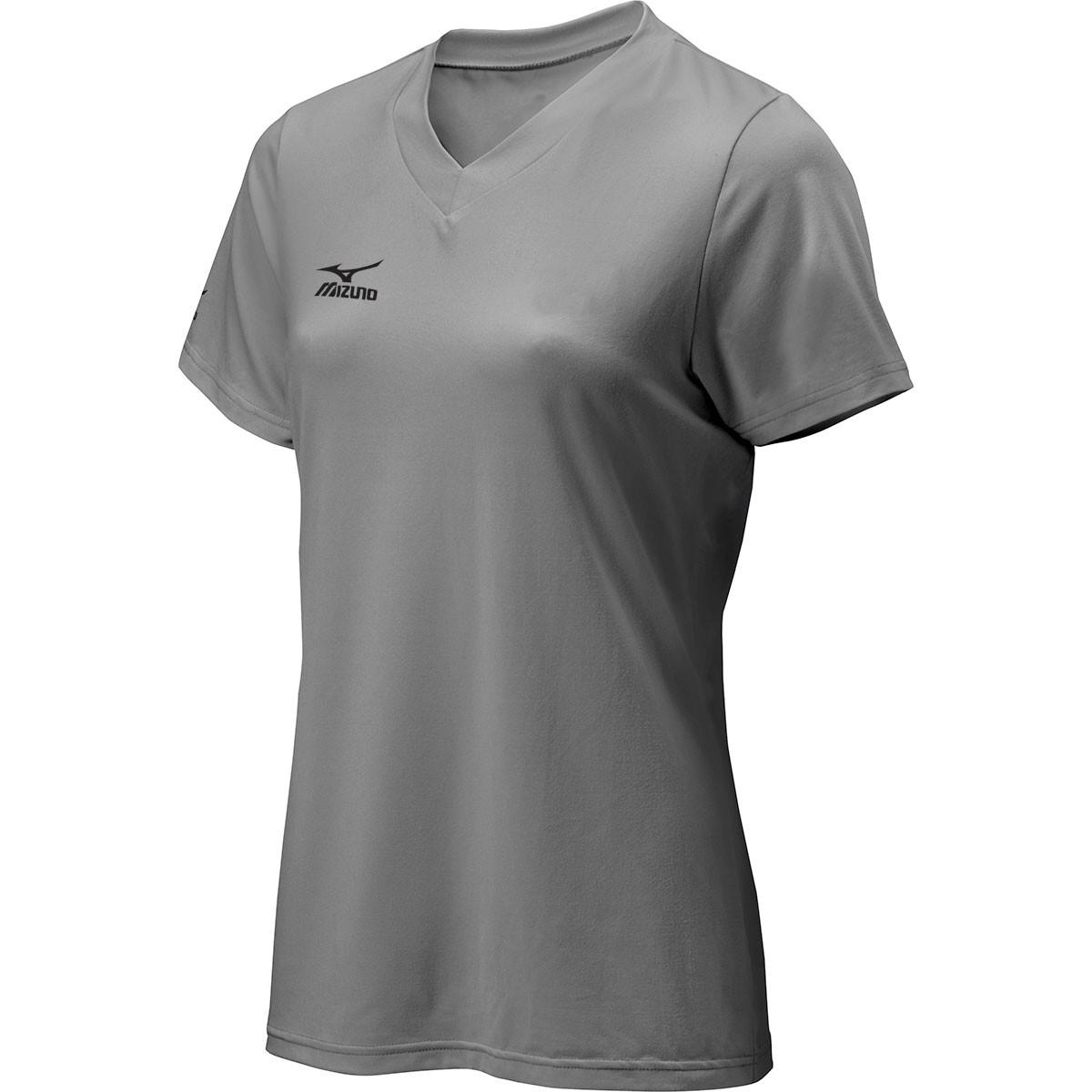 Grey Jersey 2014