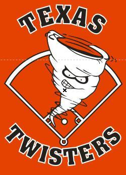 Texas Twisters 14U