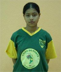 Vanesa Delgado 2002-03