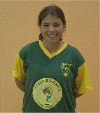 Sara Rodrigues 2002-03