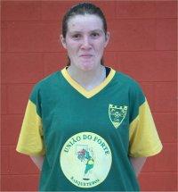 Fátima Teixeira 2002-03