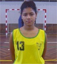 Vanessa Delgado 2002