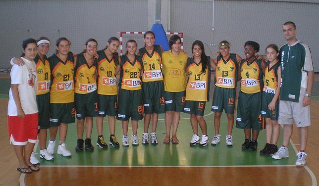 Fundão 2010 - 1