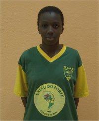 Nádia Costa 2002-03