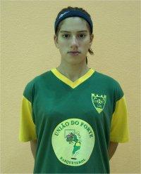 Andreia Teixeira 2002-03