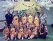 Cadetes - Torneio Bombarral 2005