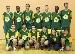 Cadetes Fem - Final Four 2002-03