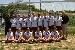 WV U-16 State Champions