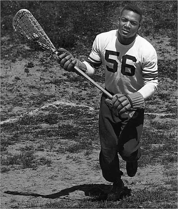 jim_brown_lacrosse-1.jpg