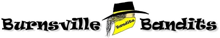 Burnsville Fire U12 Bandits