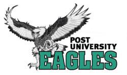 Post Univ