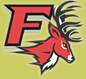 Fairfield Univ