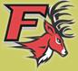 Fairfield Univ