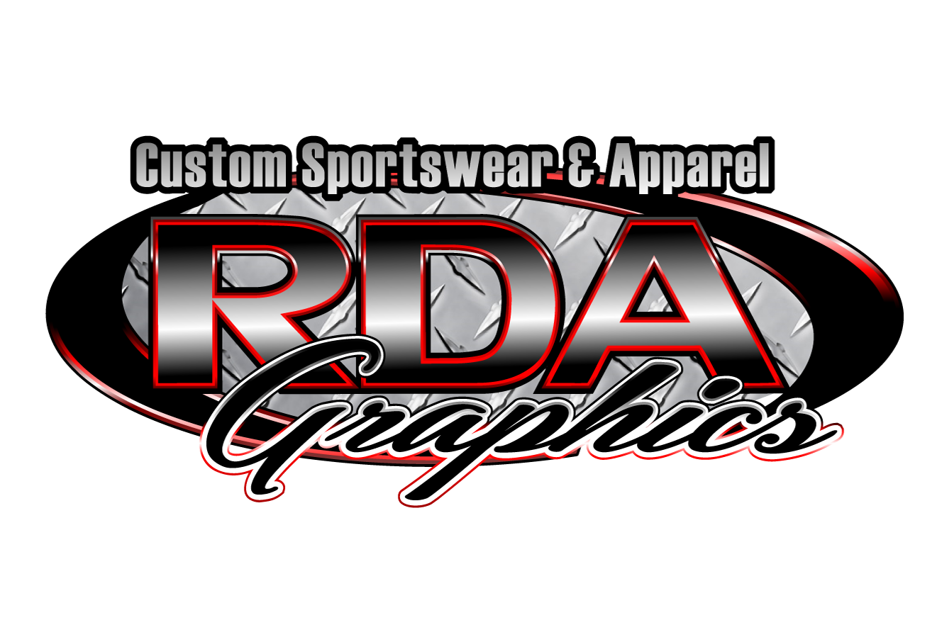 RDA Graphics