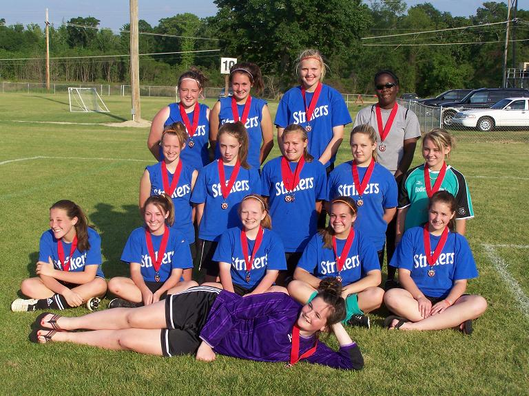 2007districtstrikers