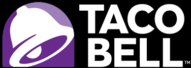 TacoBellSponsorpage