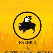 BWW's Macomb