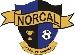 NorCal Premier