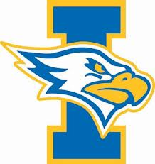 Irondequoit Eagles Baseball