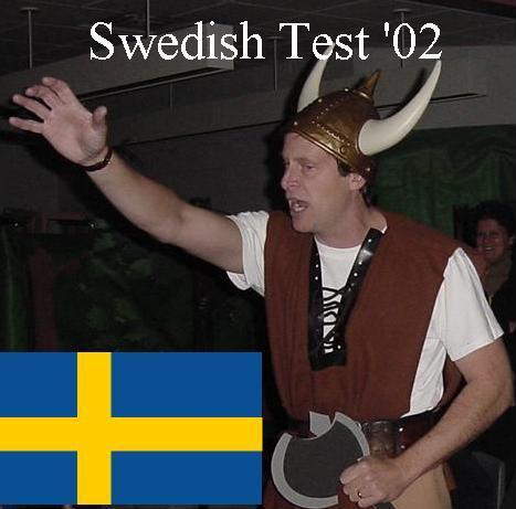 Leif Erickson 2