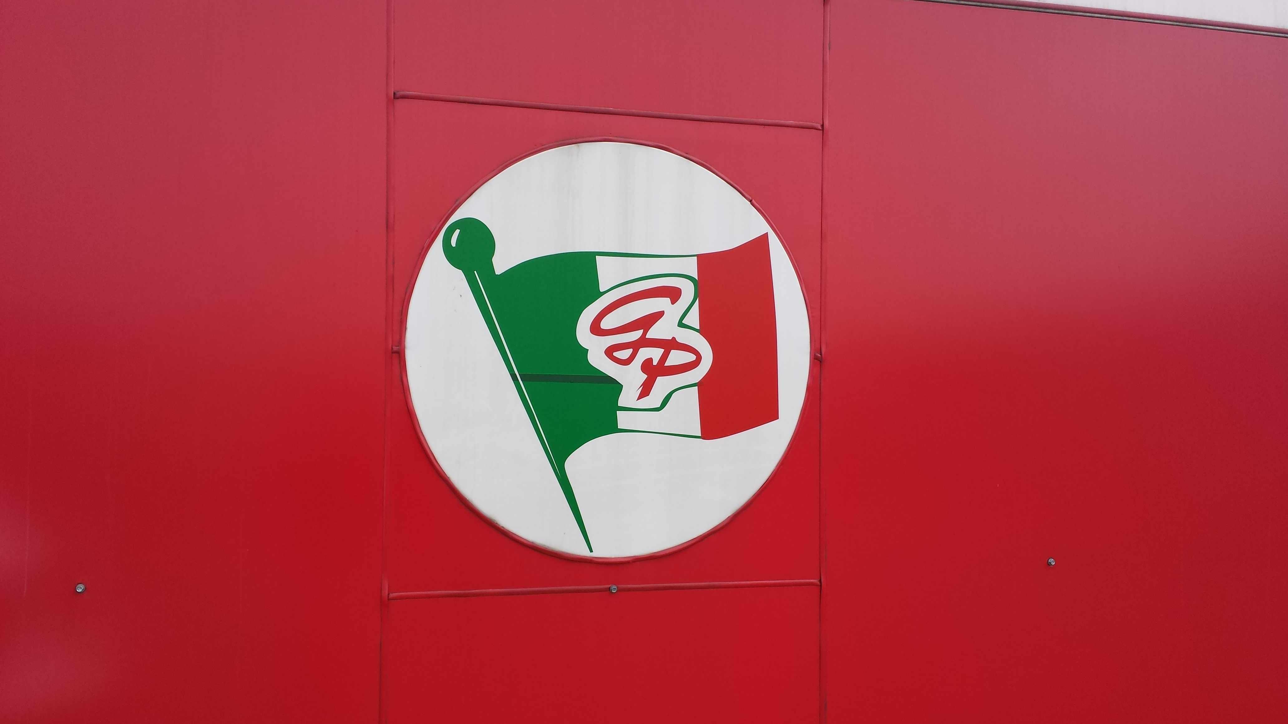 Gelsosomos Logo