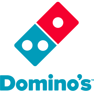 DominosLogo