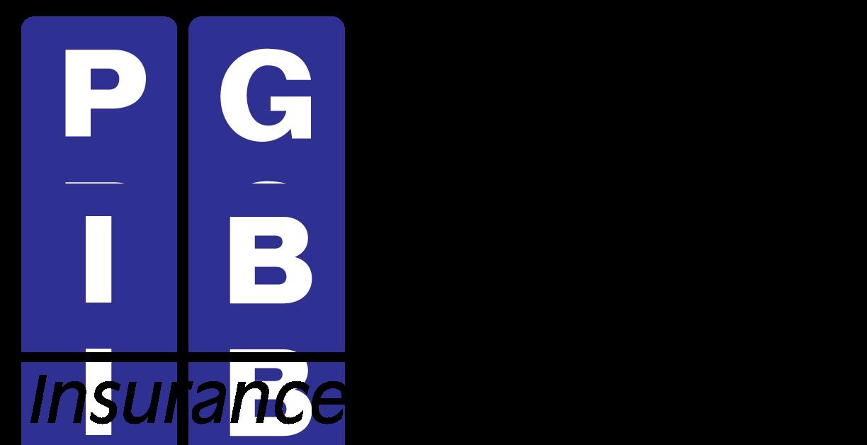 PGIB Logo