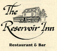 Reservoir Inn