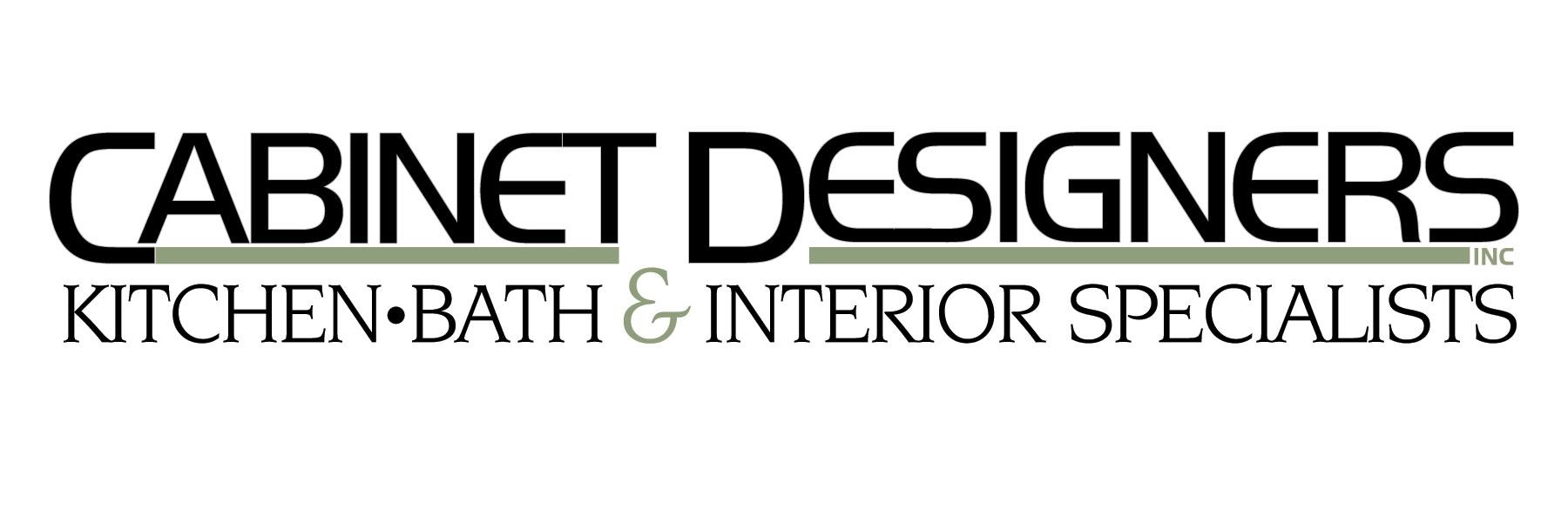 Cabinet Designers header 2