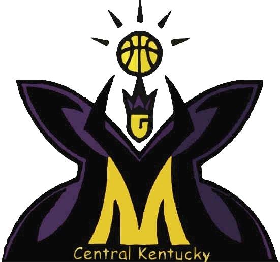 Central Kentucky Monarchs