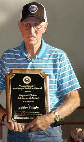Bobby Tuggle.jpg