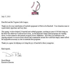 Pitch In For Baseball Thank You Letter-1.jpg