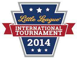 2014 LL Tournament Logo.jpg