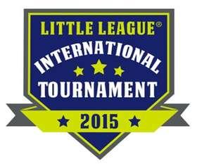 2015 LL Tournament Logo.jpg