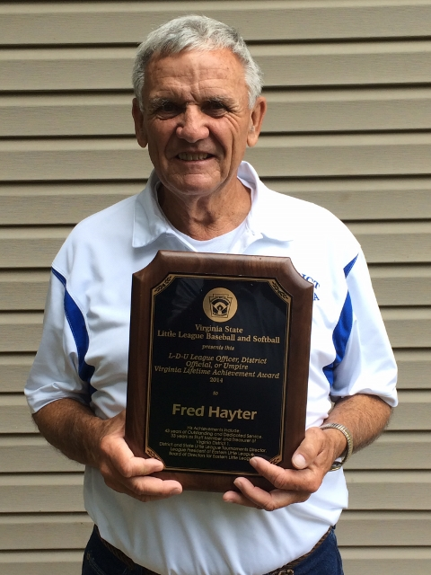 Fred Hayter.jpg