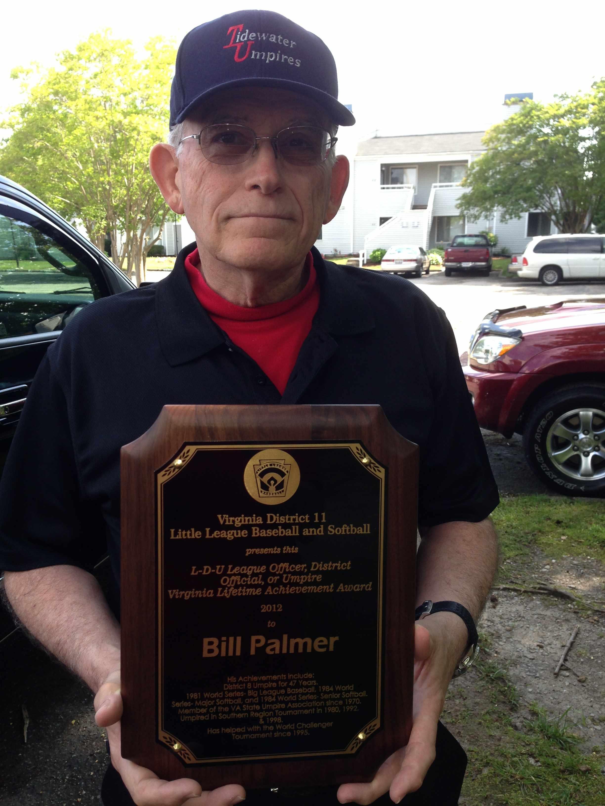 Bill Palmer.jpg