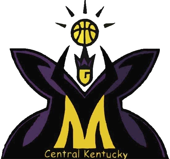 Central Kentucky Monarchs