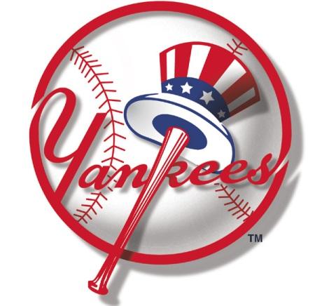 AA Yankees