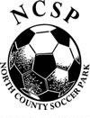 NCSP Logo