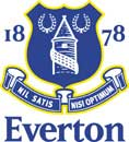 Everton Women's Logo